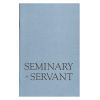 robert k greenleaf servant leadership essay Introduction servant leadership is style of leadership that has been around for many years, but it formally introduced by robert k greenleaf in the 1970s (beck 301).